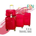 E.V.A Luggage (per set of 4pcs)