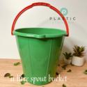 11LTR Bucket (per dozen)