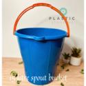 15LTR Bucket (per dozen)