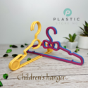 Children hanger (per pack-5pcs)