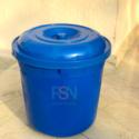 25LTR Bucket (per piece)