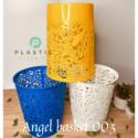 Angel Basket 003 (per piece)