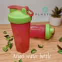 Angel Water bottle (per carton – 48pcs)