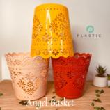 Angel Basket 001 (per piece)