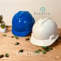 MSA Helmet  (per piece)