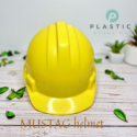 MUSTAG Helmet (per piece)