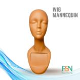 Wig Mannequin 002 (per piece)