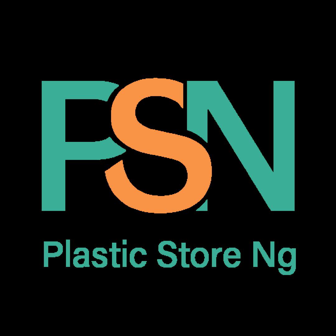 Plastic Store Nigeria
