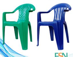 Diamond Chair (per piece)