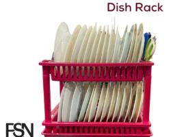 Combo Dish Rack( per piece)