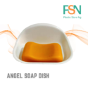Angel Soap Dish