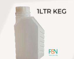 1Litres Keg (per dozen)